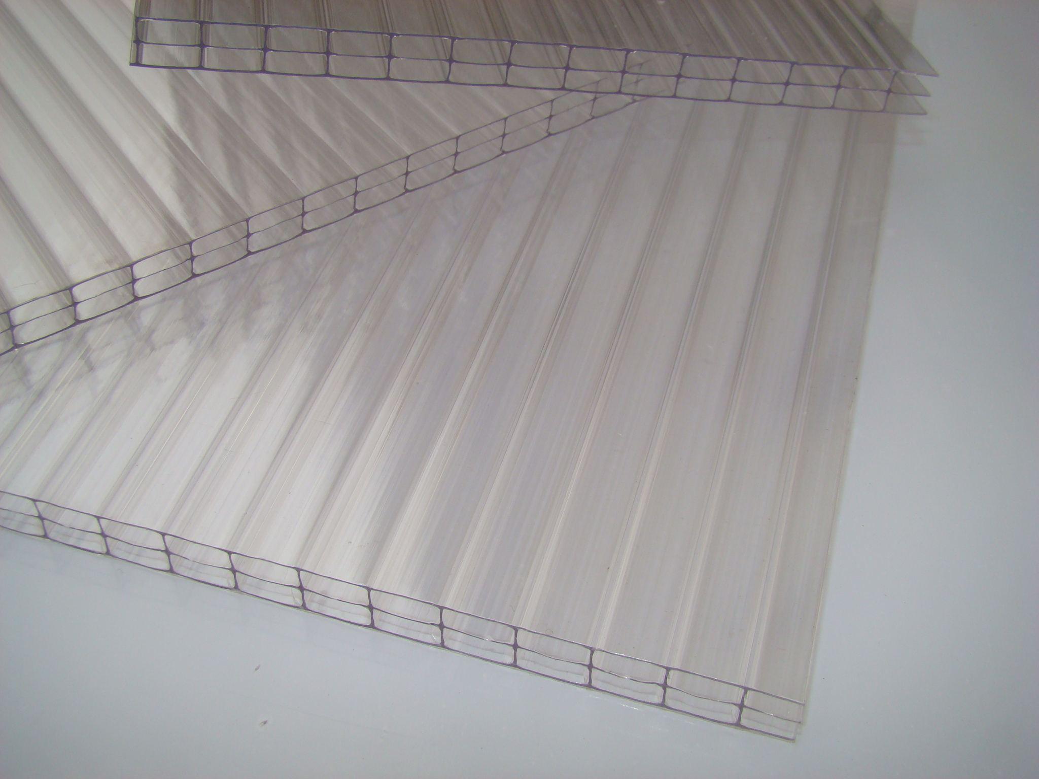 为您推荐铂丽建材品质好的PC阳光板,银川阳光板生产
