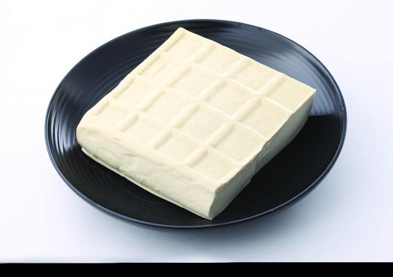 好的復配豆制品類增和劑盡在味記食品|廣東食品添加劑廠