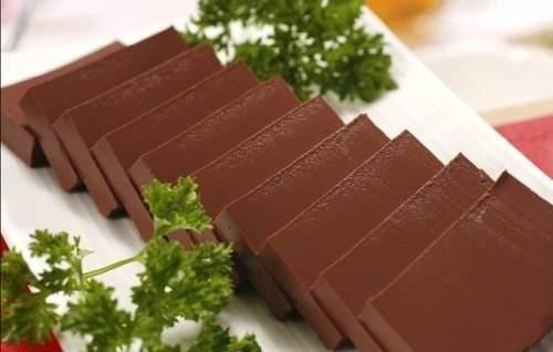 廠家推薦好用的復配增豆類制品增調劑_安徽內銷豆腐添加劑