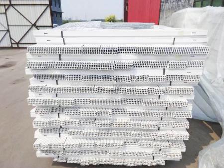 养殖水线调节板-厂家为您推荐物超所值的养殖水线调节板