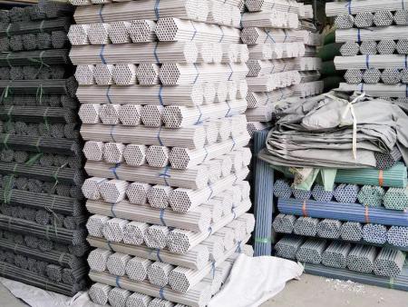 养殖专用清粪带-冠祥塑料制品_品牌好的清粪带托管供应商