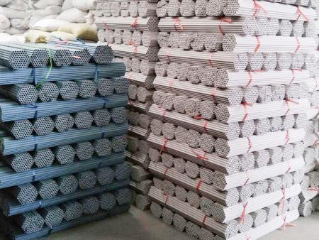 清粪带托管_品质好的厂家批发,清粪带托管