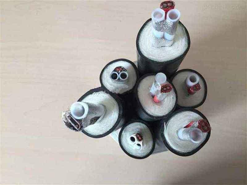 河南电伴热管缆品牌_买电伴热管缆旭升科技是您值得信赖的选择