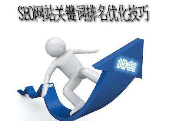 汕尾便捷的免費網站優化-二五八信息科技有限公司專業供應免費網站優化推廣系統