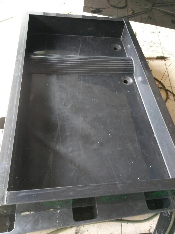 批售惠州定做龟箱厂家_有实力的惠州定做龟箱厂家就是众利昌环保设备