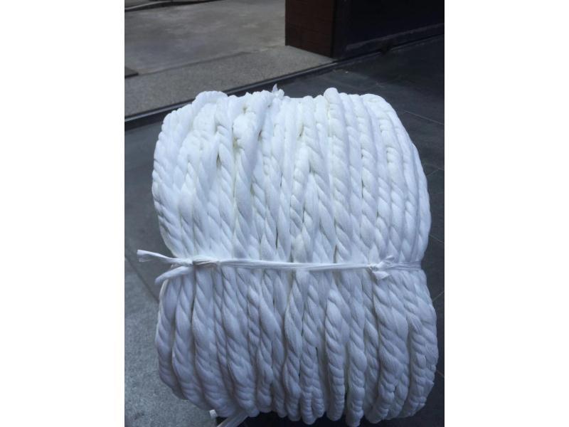 耐用的石棉绳哪儿买-洛江石棉绳行情