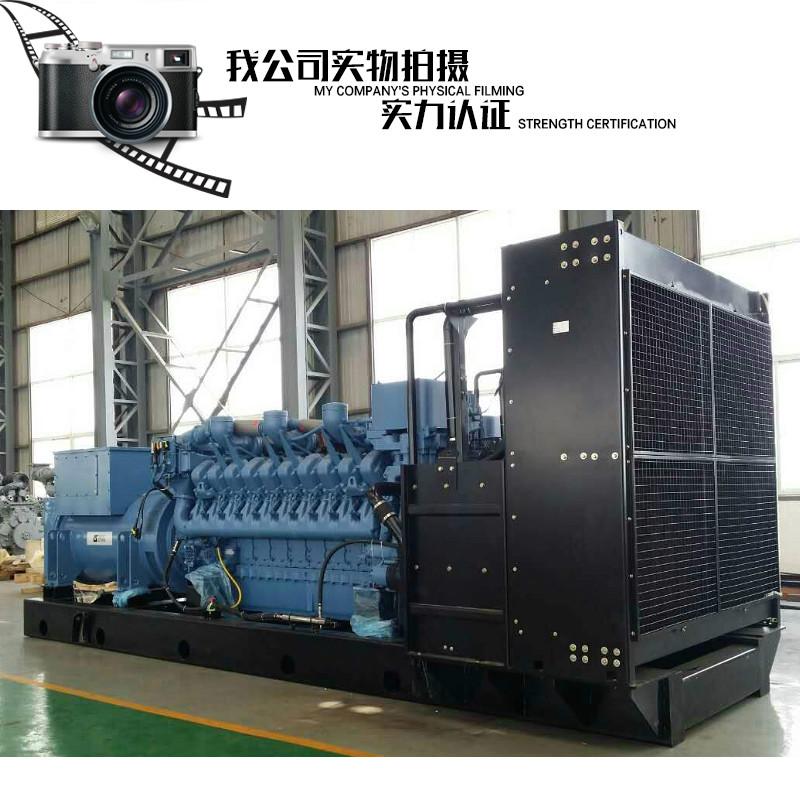 四川柴油发电机_质量好的奔驰柴油发电机品牌推荐