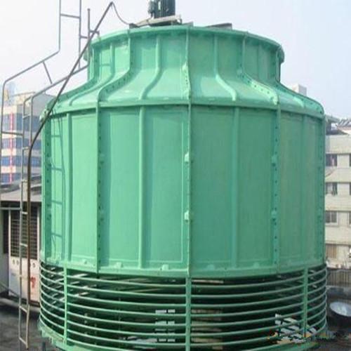 河北玻璃鋼冷卻塔_玻璃鋼冷卻塔的選購方法