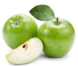 陕西苹果细胞液|百玉恒生物科技专业供应苹果细胞原液