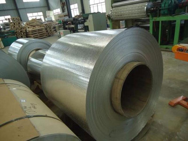 位于郑州具有口碑的河南铝箔厂家 河南铝箔厂家采购