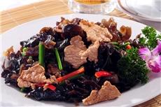 北京单位食堂承包-可信赖的单位食堂承包提供