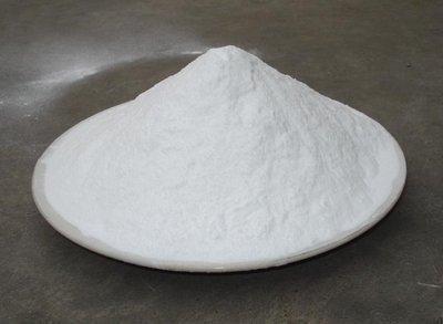 廊坊哪里可以买到优惠的砖体氧化铁颜料|造纸用钛白粉生产厂家