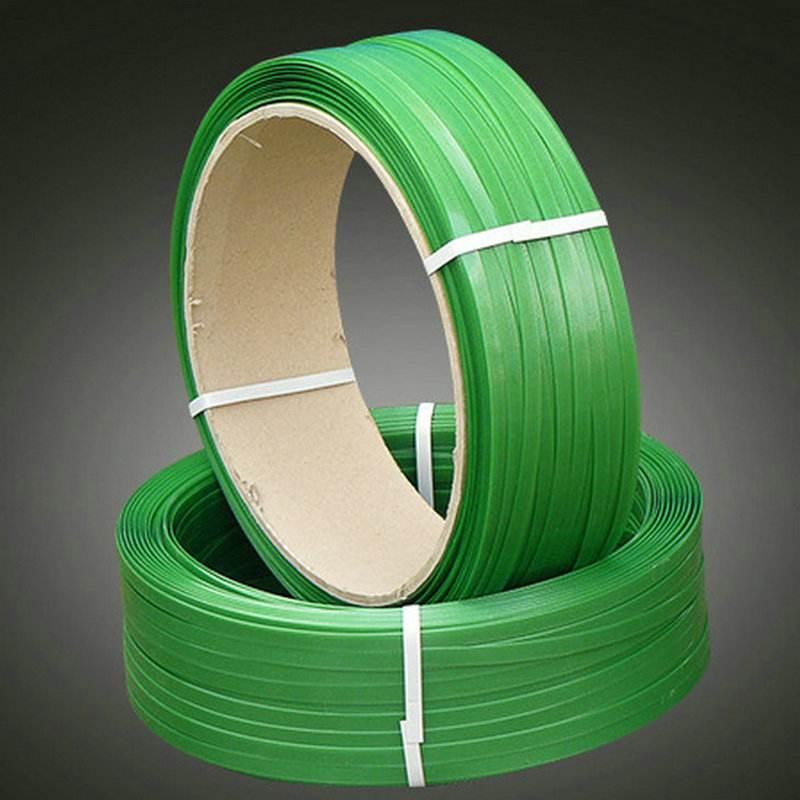值得信赖的打包带,青铜峡市润安工贸提供-固原PET塑钢带