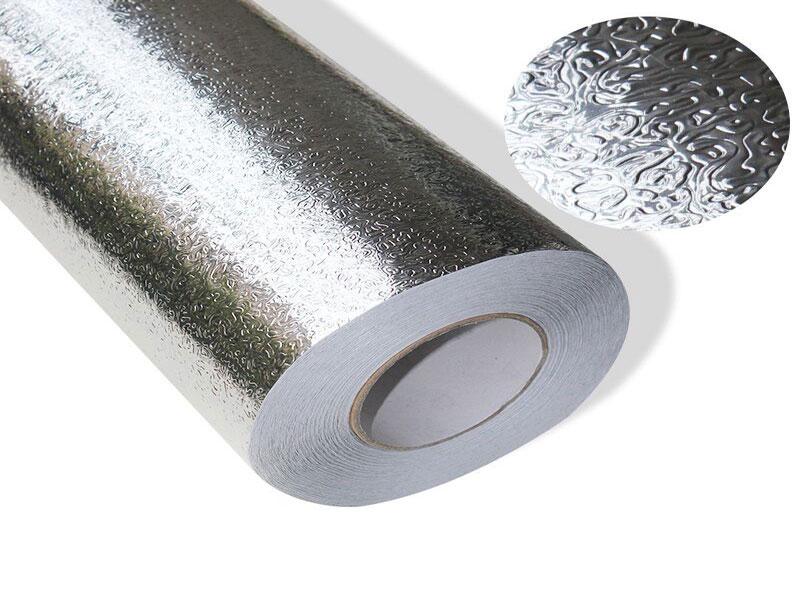 在哪能买到好的家用铝箔小卷_零售家用铝箔小卷