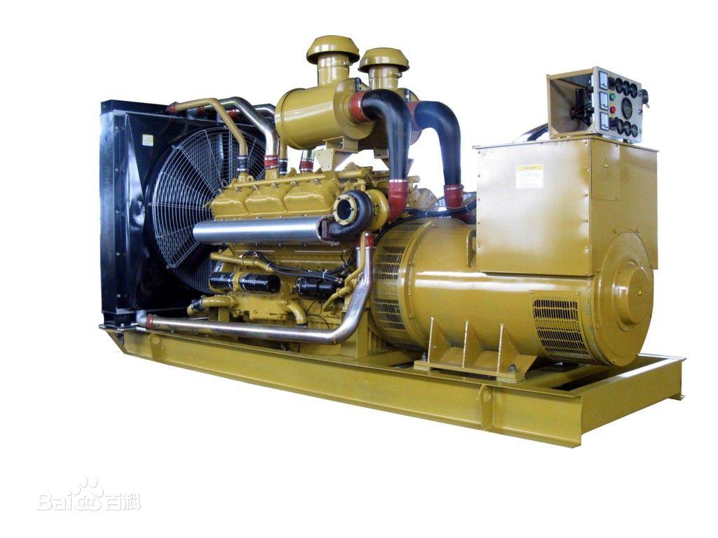 柴油發電機出售|買新品黔榕星柴油發發電機,就選黔榕星