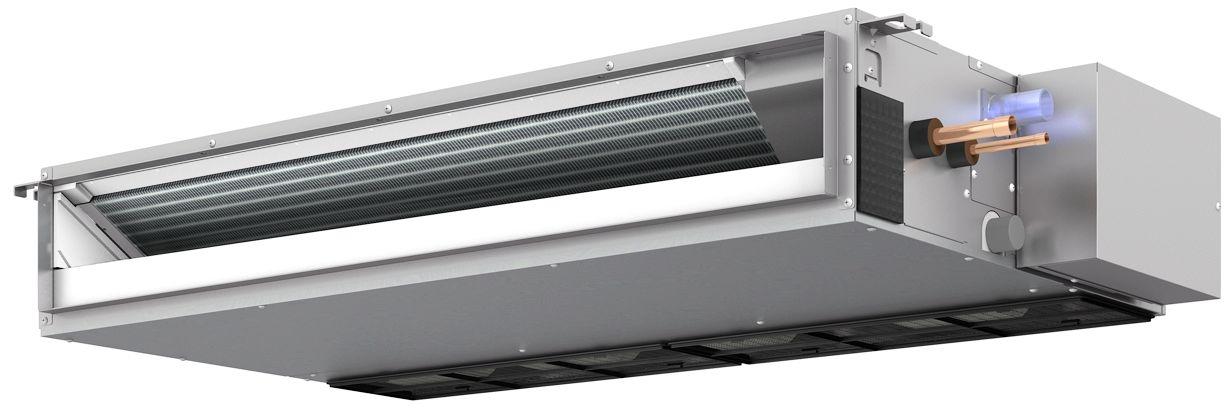 辽宁中央空调,山东中央空调高效节能