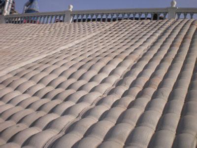 山东铰链模袋|江苏悦顺专业提供铰链型模袋混凝土制造