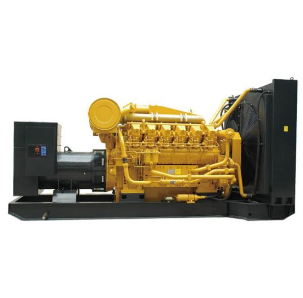 黑龙江柴油发电机-如何选购黔榕星柴油发发电机