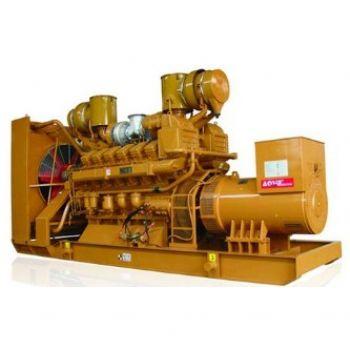 湖北柴油发电机-怎样才能买到合格的黔榕星柴油发发电机