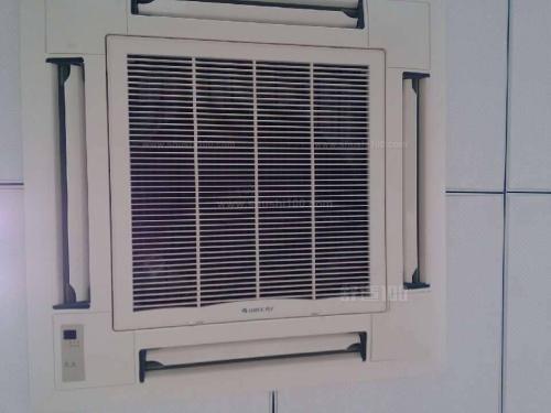 山东中央空调,辽宁中央空调行业品质之选,值得信赖