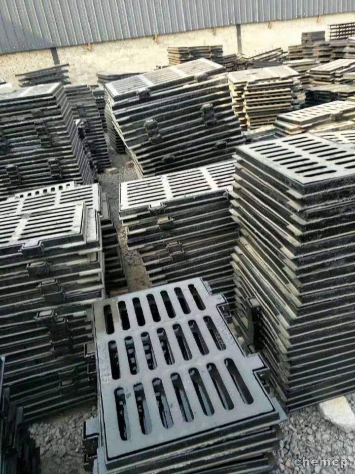 模压沟盖板厂家-物超所值的模压沟盖板哪里买