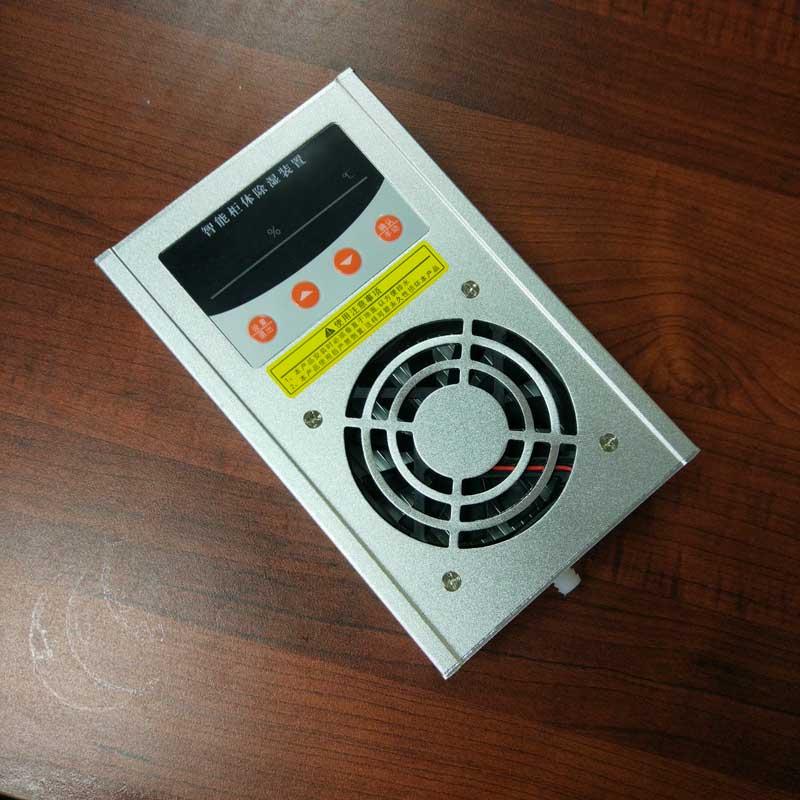 物理化学仪器|共创科技CSL-8060TS智能柜体除湿装置哪里好