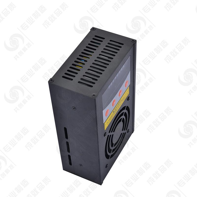屏蔽隔離技術的運用-性價比高的CSL-8060TS智能柜體除濕裝置在哪買