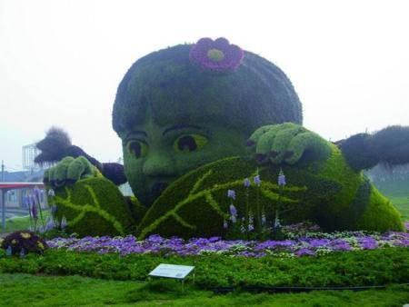 沭阳厂家推荐绿雕工艺品-哪里有绿雕供应批发