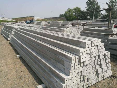 水泥立柱批发商-实惠的水泥立柱销售