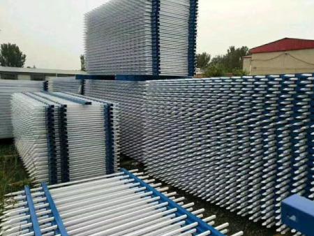 铝护栏,优质批发厂家就选潍坊晟宏