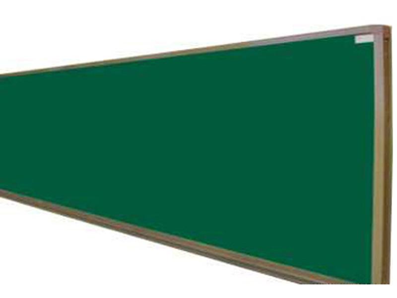 弧形黑板經銷商-大量供應好用的弧形黑板