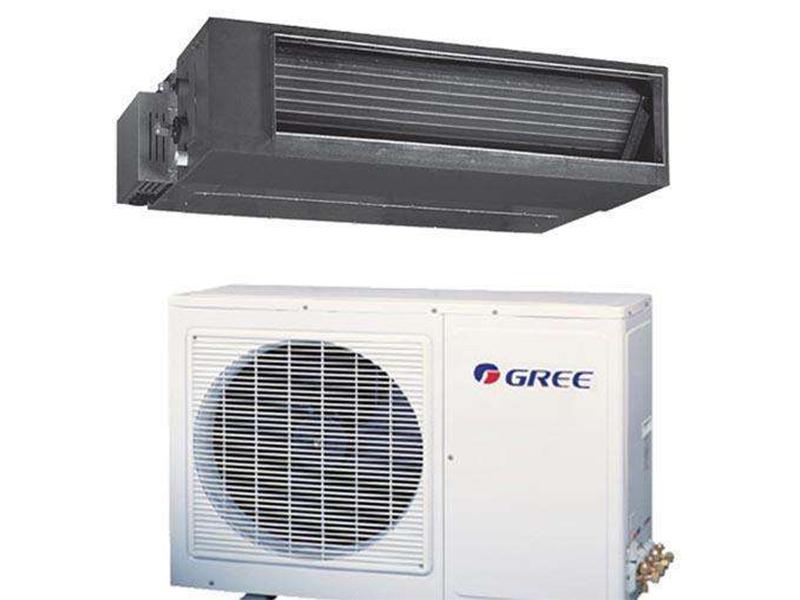 格力中央空调价格-郑州实惠的格力中央空调哪里买