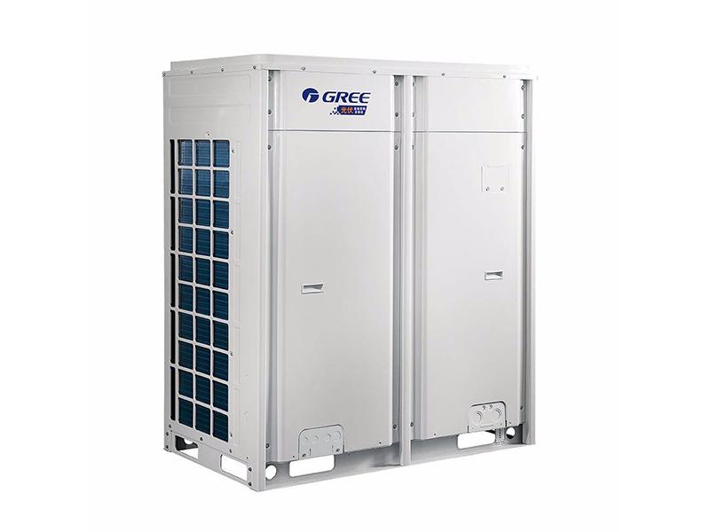 河南格力中央空调代理_河南耐用的格力中央空调