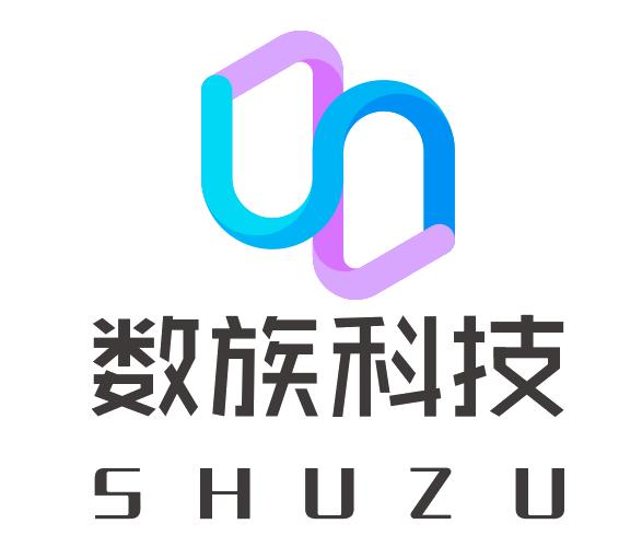 南京数族信息科技有限公司