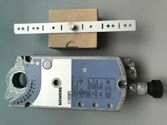 執行器025-38177-000,無錫月久隆科技有限公司