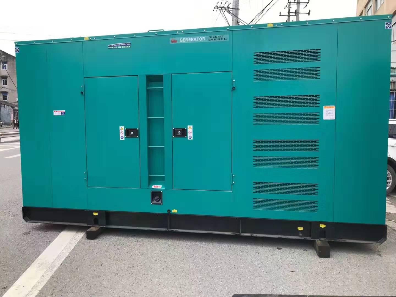 发电机保养价格|优良的发电机报价