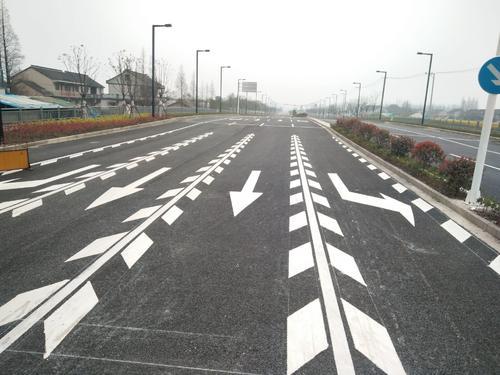 马路划线哪家好-哪里有卖口碑好的马路划线