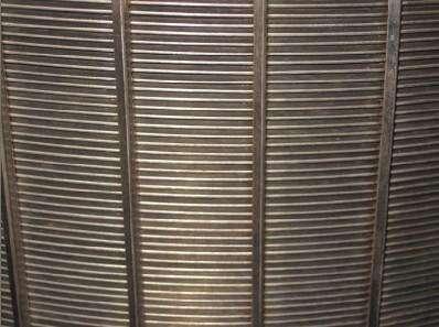 礦篩網批發|鞍山供應銷量好的礦篩網
