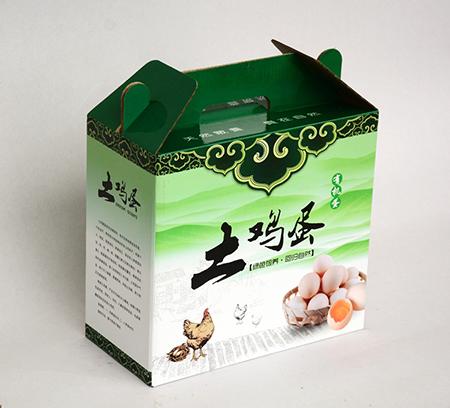 臨朐雞蛋禮品盒廠家_優良的雞蛋禮盒生產廠家推薦