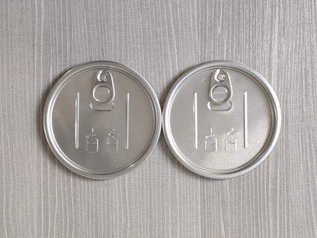 广东铝易拉盖|有品质的易拉盖生产厂家推荐