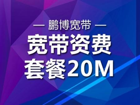 蘇家屯鵬博寬帶哪家好-遼寧省哪里可以買到價格實惠的鵬博寬帶