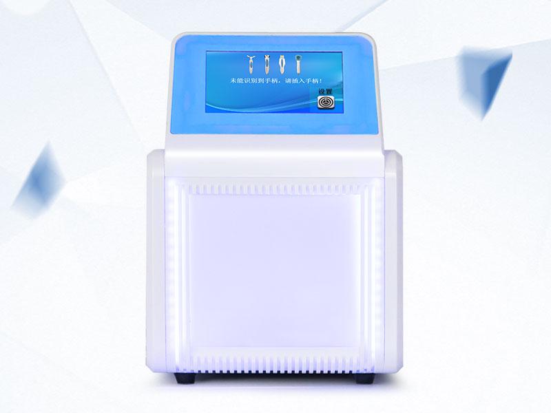 面部紧致_想买好用的韩国面部综合管理仪,就来颜悦美容美体设备