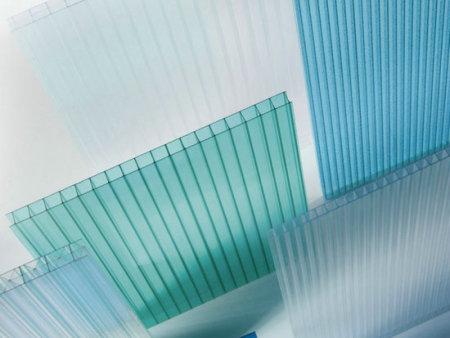 PC陽光板價格-高質量的PC陽光板哪里買