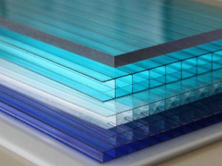 PC阳光板哪家好-沈阳地区销量好的PC阳光板