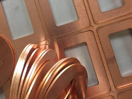 丹东激光切割加工厂家-沈阳地区划算的激光切割
