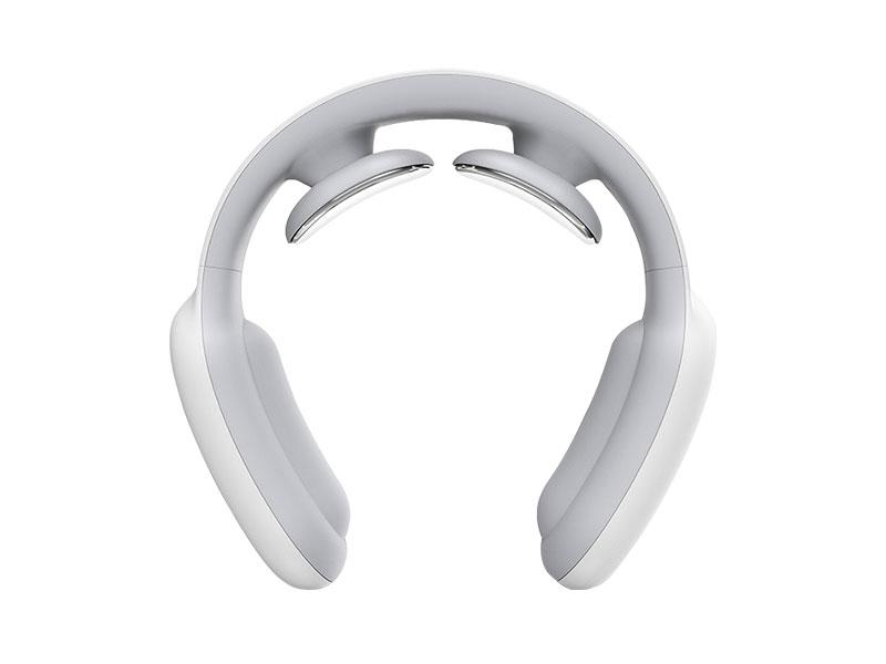 低头族神器,广州供应质量好的智能肩颈按摩仪