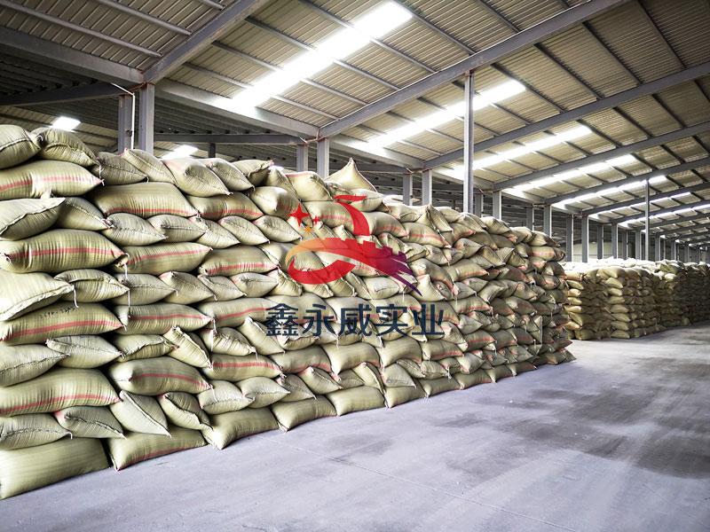 德州珠光砂-河南優良低溫空分設備保冷用珠光砂廠家供應
