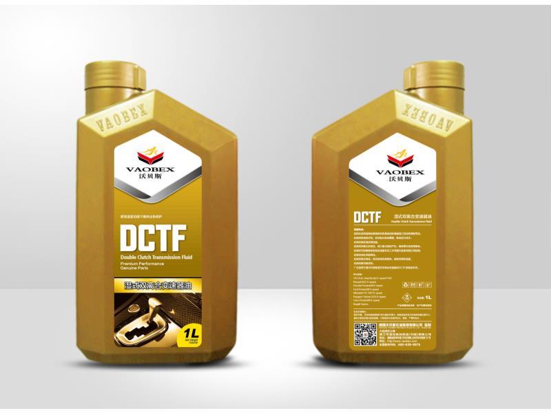福建濕式雙離合變速箱油哪里有|哪兒能買到質量好的變速箱油
