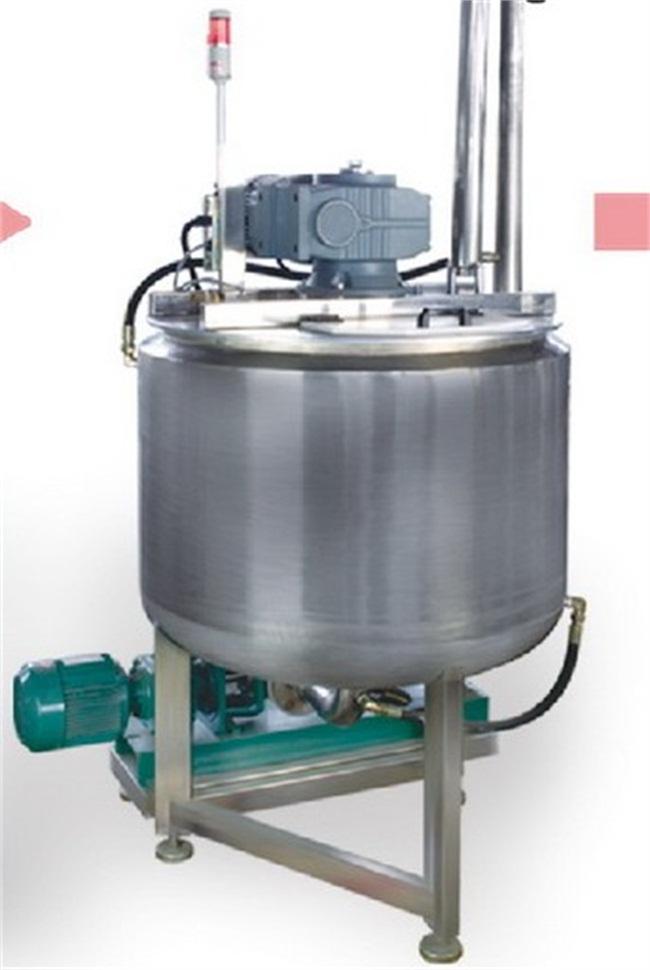 华夫饼食品机械-选购专业的软化夫生产线就选珊瑚机械