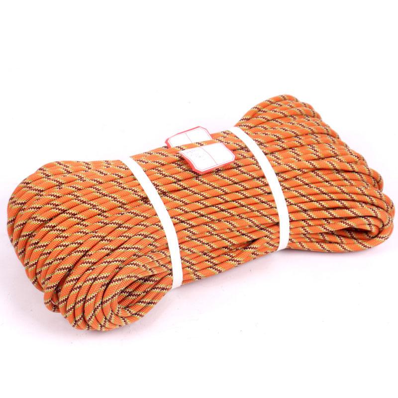 編織繩,船用纜繩,安全帶